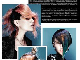 fusion hairbiz 2.jpg