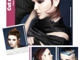 hair mag 2.png