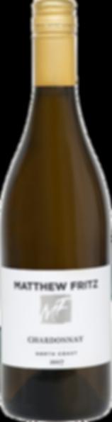 bottleshot_MFCH2.png