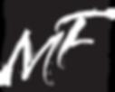 MF_Brush_Icon_logo.png