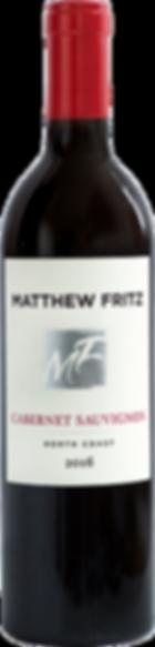 bottleshot_MFCS2.png