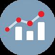 MHD Analytics1.png