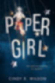 Paper Girl Cover.jpg
