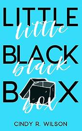 Little Black Box_edited.jpg