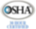 osha-30-hour.png