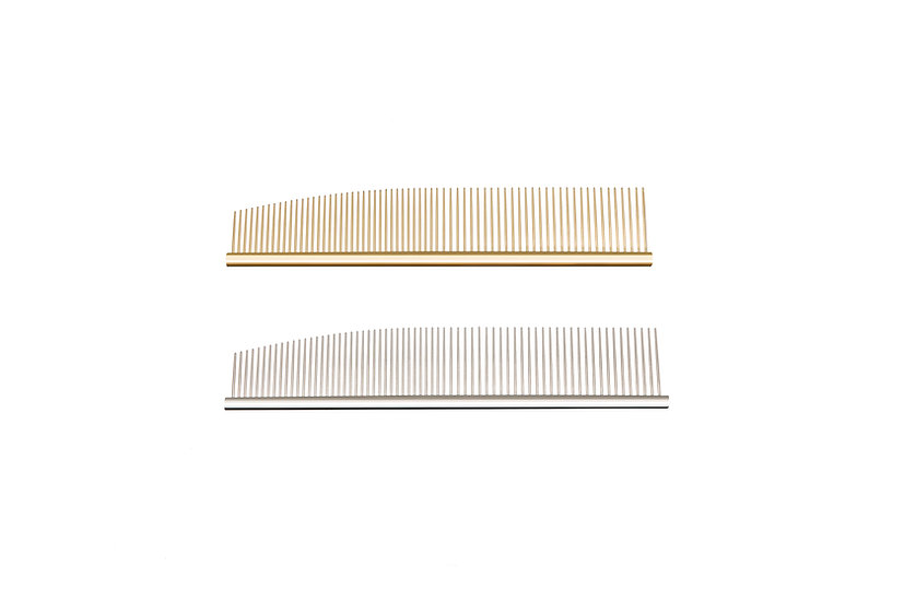 U&U Combination Comb