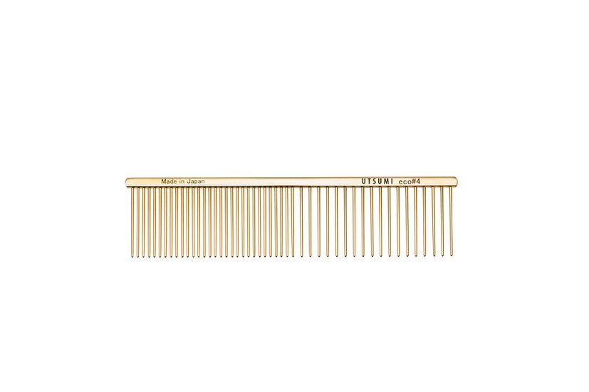 Eco #4 Comb