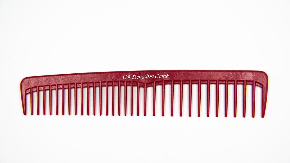 Comb 109