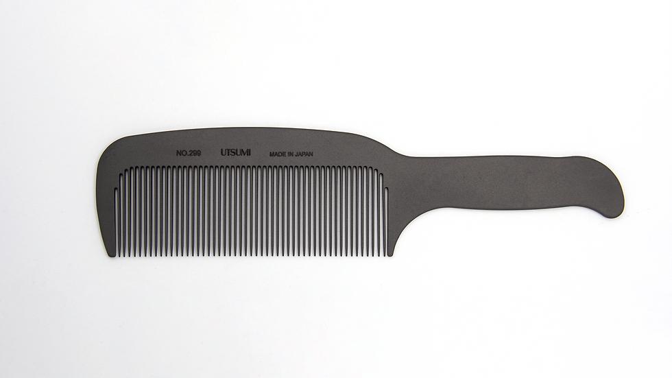 Comb 299