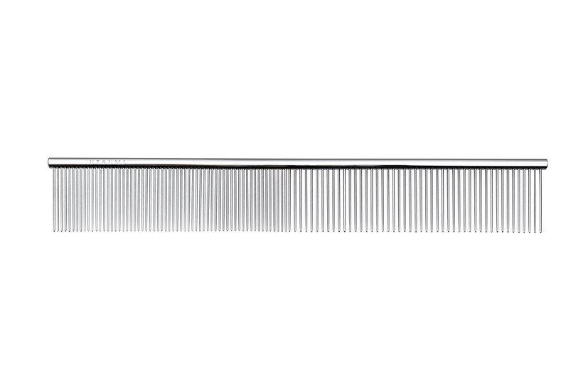 U&U 9 Half & Half Comb