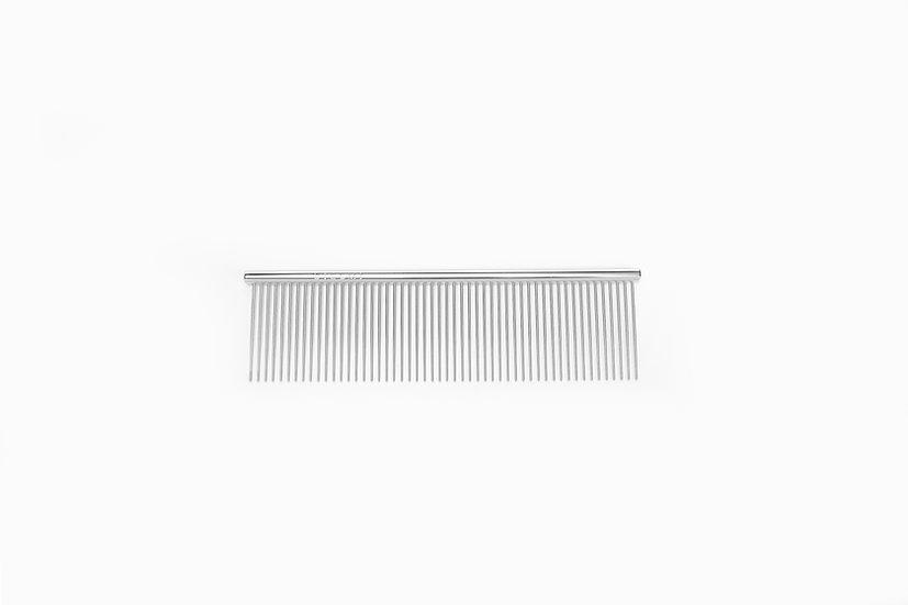 U&U 4.5 Comb Wide