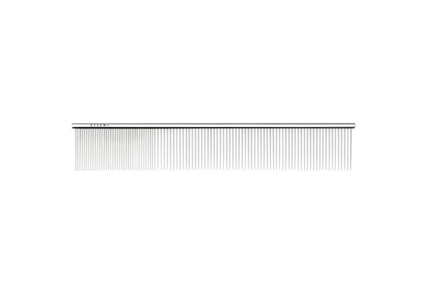 U&U 9 Quarter Comb Wide