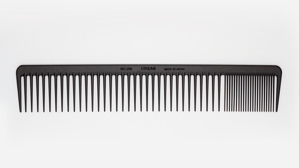 Comb 298