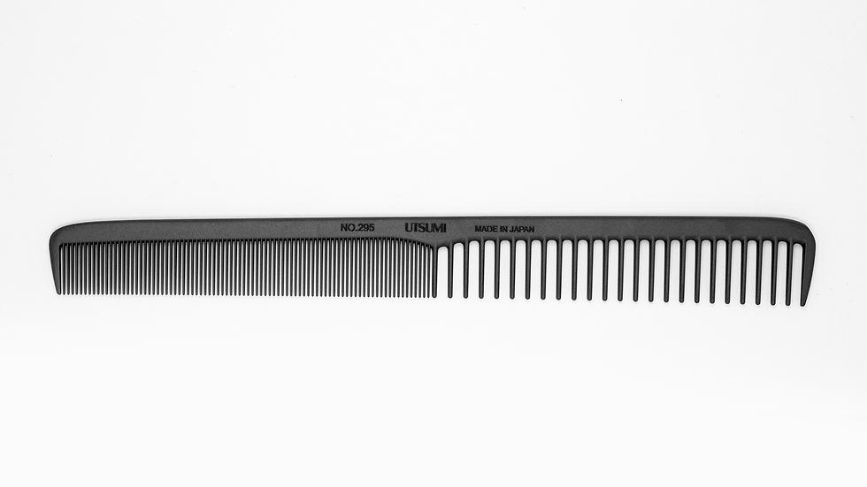 Comb 295