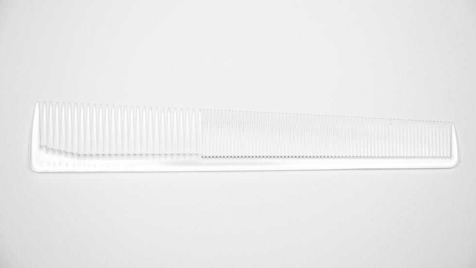 Comb 18