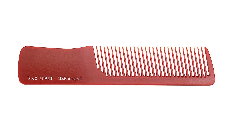 Comb 02