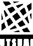 utsumi_logo_tate.png