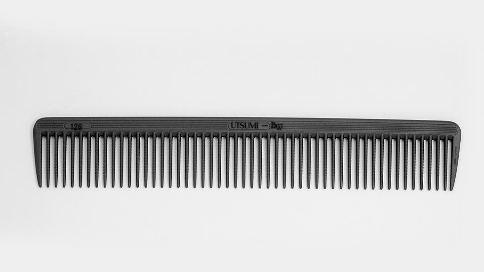 Comb 126