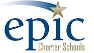 epic-charter-school-opens-onsite-learnin