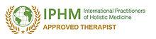 iphmlogo-approved-therapist-horiz (1).jpg