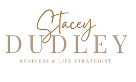 Copy of Stacey Dudley LOGO-2.png