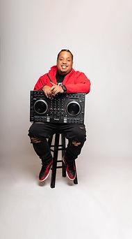 B Diddy The DJ Heartland Radio.jpg