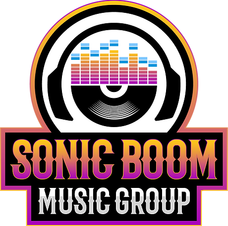 Sonic Boom Music Group-2.png