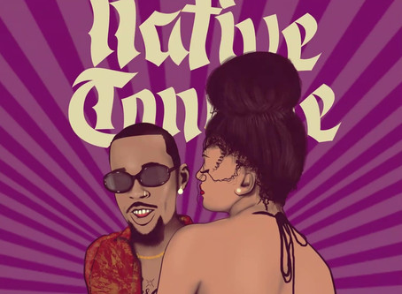 BEAR Brings Atlanta R&B Back In Native Tongue Video with Bossman King