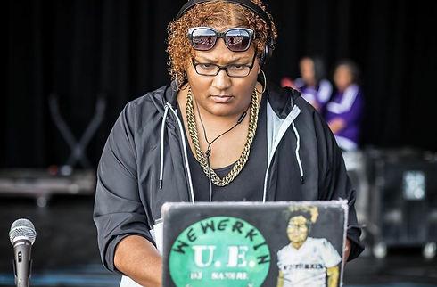 DJ Samore.jpg