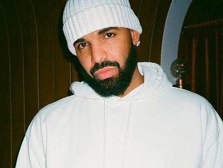 "Music Video: Drake Drops Dance Song Called ""Toosie Slide"""