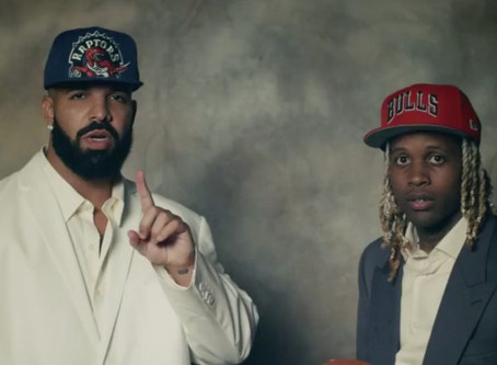 """Video Review: Drake ft Lil Durk """"Laugh Now Cry Later"""""""
