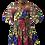 Thumbnail: Classic Chic- Skirt