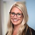 Jessica-Hultberg-CFP-SQ.jpg