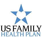 US Family Health.jpg