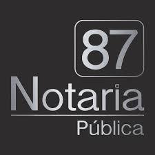 notaria87.jpg