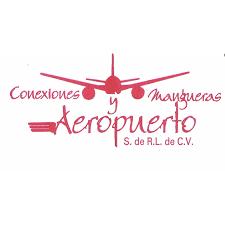 conexionesaero.png