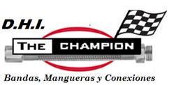 champion.png