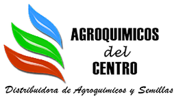 agrodelcentro.png