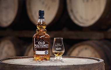 old pulteney, welsh, brewery, lifestyle