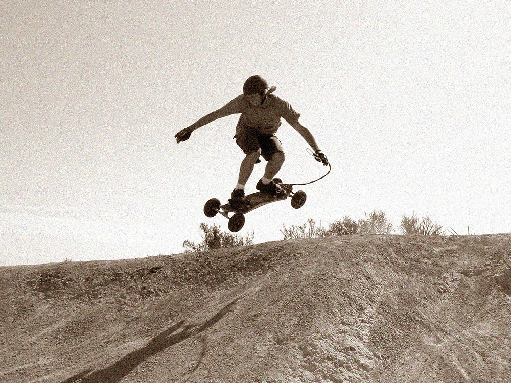 Mountain boarding.jpg