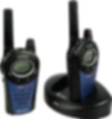 cobra mt975 two way radios, maplins