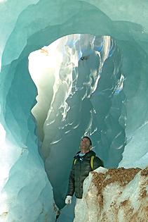 patagonia, glaciers, travel