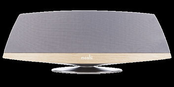Moshi's Wireless Spatia Speaker