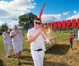 Eisteddfod 2016