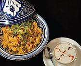 moksh, cardiff, restaurant