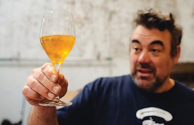 welsh craft brewers