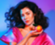 Marina and the Diamonds, Froot, Music, interview