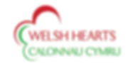 welsh hearts, jack's appeal, wales, lifestyle