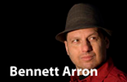 Bennett Arron