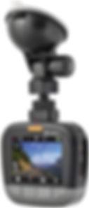 cobra cdr855bt drive hd cam, gadgets